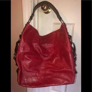 Tano Boogie Bucket Bag - Like New - Super Cute